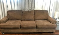 Couch set Lincoln, 68507