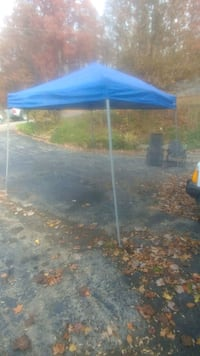 Pop up canopy Knoxville, 37932