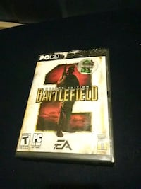 Deluxe Edition BATTEFIELD includes Expansion BATTLEFIELD SPECIAL FORCE