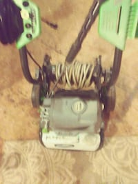 2000 psi pressure washer Anderson, 29621