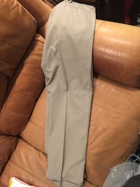 31x32 Docker Knit dress pants Rockville, 20850