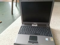 Dell pro3s labtop Hagerstown, 21740