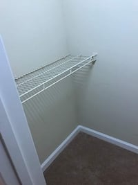 ROOM For rent 2BR 1.5BA Raleigh