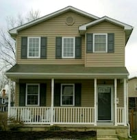 HOUSE For Rent 3BR 2.5BA Catonsville