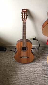 Jasmine 6-string acoustic San Francisco, 94130