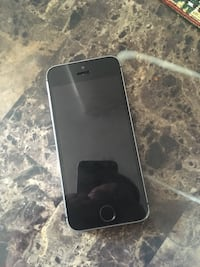 Iphone 5s 16GB New London, 06320