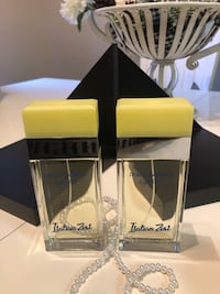 D&GLIGHT BLUE ITALIAN ZEST EDT 3.3 oz $40,00
