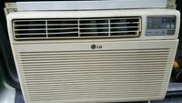 12,000 btu air conditioner,  nice and cold Ocean County, 08701