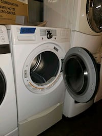 Kenmore electric dryer in excellent conditions  Baltimore, 21223