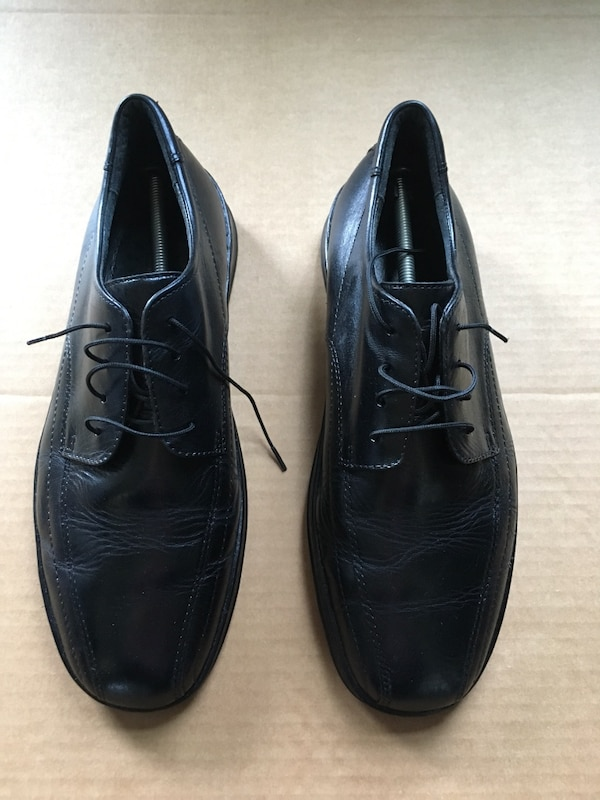 Men Shoes Size 12