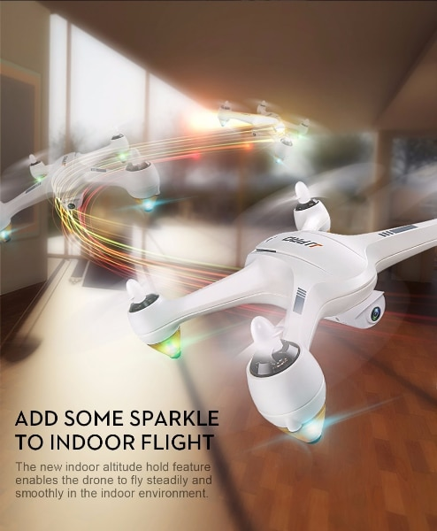 white and green quadcopter drone for sale  Syracuse