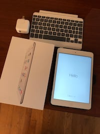 iPad mini 1 Lorton, 22079