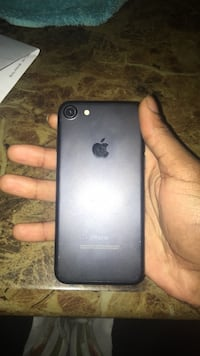 iphone 7 Suitland, 20746