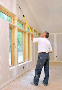 2Day - Interior painting Annandale