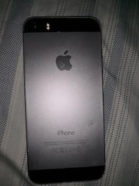 iPhone 5 16 gb no scratches or cracks and no activation lock  Prince Frederick, 20678