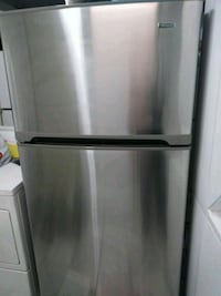 Kenmore Fridge Los Angeles, 90003