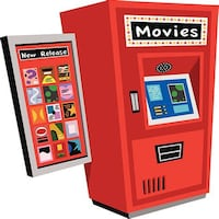 Many DVD Movies!  Hyattsville, 20783