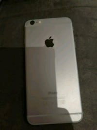 space gray iPhone 6 Plus 128 gb unlocked London, N6E 2C9