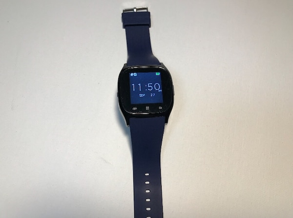 ITouch SmartWatch. Price Firm