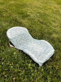 Baby bath seat by Safety First brand Ashburn, 20147