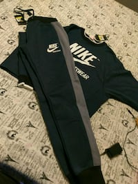 Nike outfit Womens Los Angeles, 90059