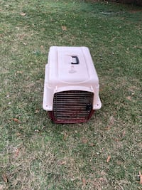 Dog cage large  Laurel, 20707