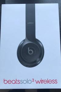 Beats Solo 3 Wireless King, L7B 1E2