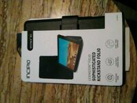 LG G Pad X 10.1 cover and stand Westwego, 70094