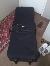 Yamaha piano case Cookeville, 38501