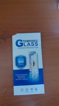 Samsung Note 5 temperli cam(tempered glass)