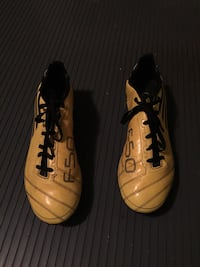 Men's Adidas Soccer Cleats size 9 Germantown, 20874