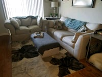 Living Room Furniture  Clearwater, 33760