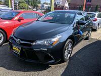 Toyota Camry 2016 District Heights