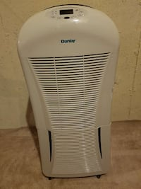 air humidifier Ontario, L0R 2H3