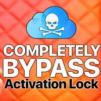 Completely Remove iCloud + Carrier Unlock Boston