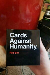 Cards Against Humanity All Expansions Vancouver, 98683