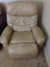 Recliner Knoxville, 37920