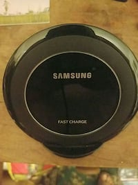 Samsung fast charger San Francisco, 94117