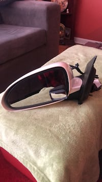 Brand New! Drivers side light for 2008 Buick Enclave Toronto, M4H 1L6
