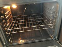 Frigidaire Oven and stove top 2011 Ottawa, K1H 6P5