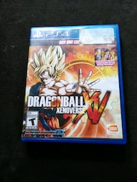 Dragonball  Virginia Beach, 23455