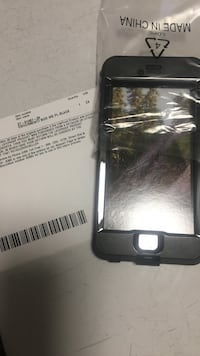 Life proof case 6plus Portsmouth, 23701