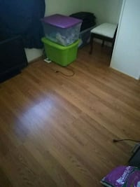 HOUSE For Rent 1BR 1BA Millen