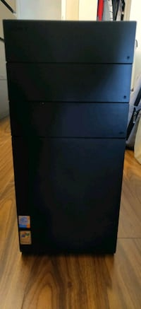 Computer for sale Mississauga, L5N 3S6