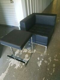 Two Corner Chairs. Selling as a set. South Brunswick Township, 08852