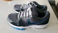 Nike Air Flex trainer Surrey, V3S 0V7