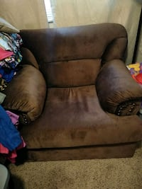small single sofa Corcoran, 93212