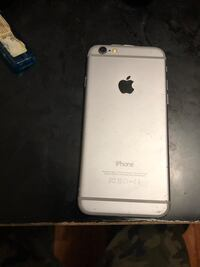 Black iPhone 6 Woodbridge, 22192