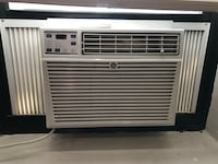 GE® ENERGY STAR® 115 Volt Electronic Room Air Conditioner New York, 10033