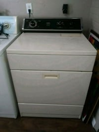 Whirlpool Dryer Indianapolis, 46226